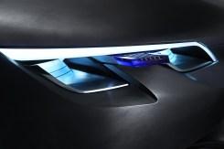 Peugeot-Exalt-concept-blogautomobile-20