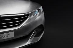 Peugeot-Exalt-concept-blogautomobile-22