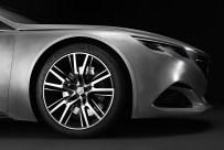 Peugeot-Exalt-concept-blogautomobile-27