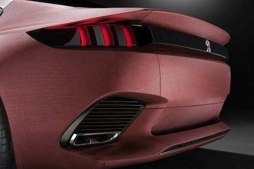 Peugeot-Exalt-concept-blogautomobile-29