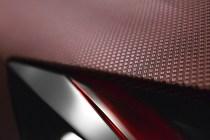 Peugeot-Exalt-concept-blogautomobile-32