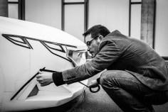 Peugeot-Exalt-concept-blogautomobile-44