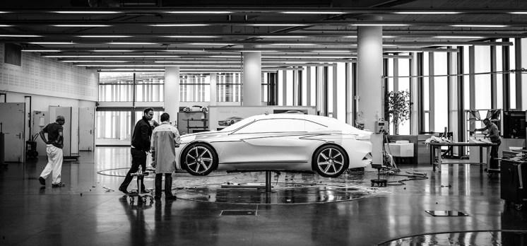 Peugeot-Exalt-concept-blogautomobile-46