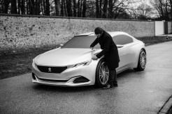Peugeot-Exalt-concept-blogautomobile-48