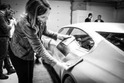 Peugeot-Exalt-concept-blogautomobile-58