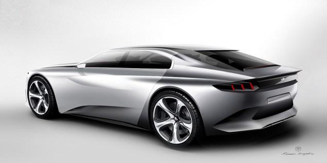 Peugeot-Exalt-concept-blogautomobile-68