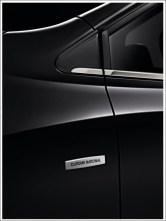 Renault Clio CoSTUME NATIONAL