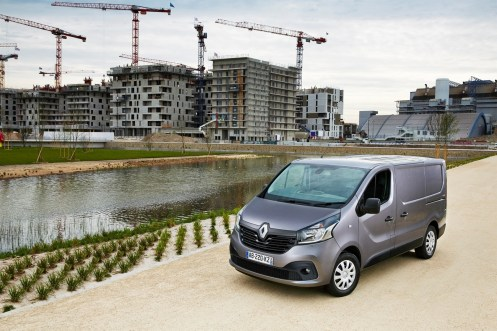 Renault_56812_global_fr