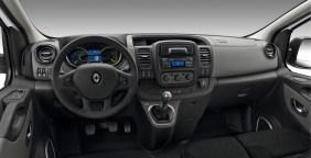 Renault_56833_global_fr