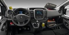 Renault_56835_global_fr