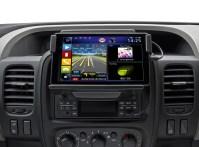 Renault_56844_global_fr