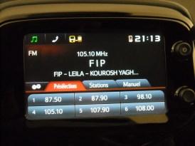 Shooting Peugeot 108 (24)
