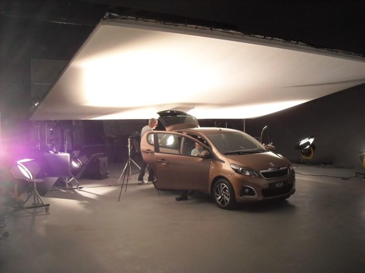 Shooting Peugeot 108 (52)