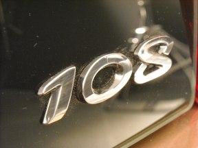 Shooting Peugeot 108 (56)