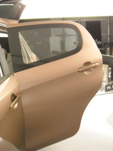 Shooting Peugeot 108 (59)
