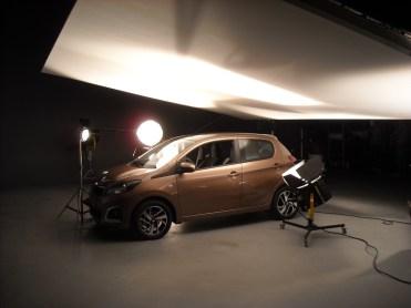 Shooting Peugeot 108 (63)