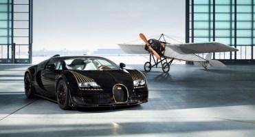 bugatti-vitesse-legend-black-bess-0