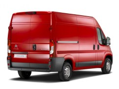citroen_jumper_van_3