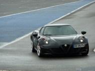 essai-Alfa-Romeo-4C-blogautomobile-Nogaro-19