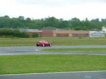 essai-Alfa-Romeo-4C-blogautomobile-Nogaro-21