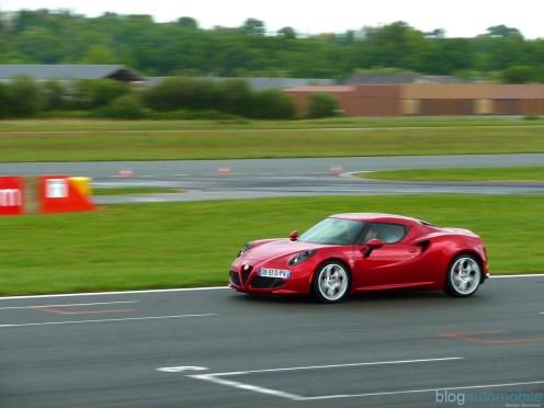 essai-Alfa-Romeo-4C-blogautomobile-Nogaro-26