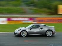 essai-Alfa-Romeo-4C-blogautomobile-Nogaro-27