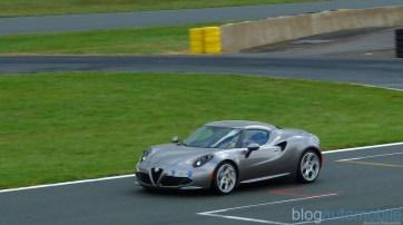 essai-Alfa-Romeo-4C-blogautomobile-Nogaro-30