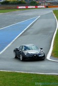 essai-Alfa-Romeo-4C-blogautomobile-Nogaro-31