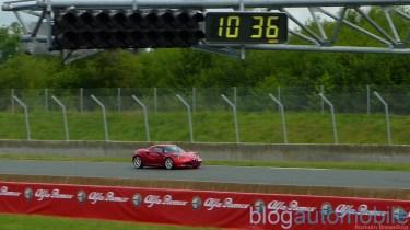 essai-Alfa-Romeo-4C-blogautomobile-Nogaro-38
