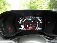 essai-Alfa-Romeo-4C-blogautomobile-in-01