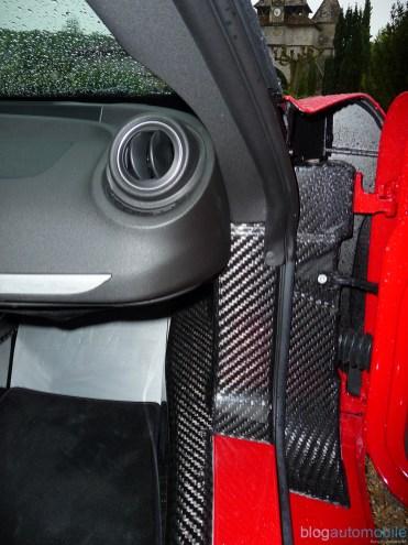 essai-Alfa-Romeo-4C-blogautomobile-in-13
