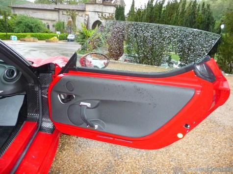 essai-Alfa-Romeo-4C-blogautomobile-in-14