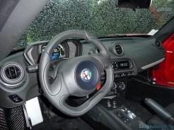 essai-Alfa-Romeo-4C-blogautomobile-in-15