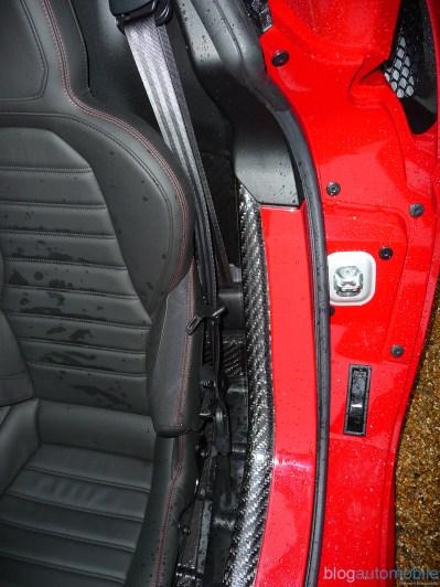 essai-Alfa-Romeo-4C-blogautomobile-in-16