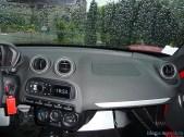 essai-Alfa-Romeo-4C-blogautomobile-in-21