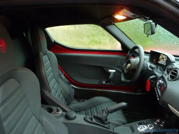 essai-Alfa-Romeo-4C-blogautomobile-in-25