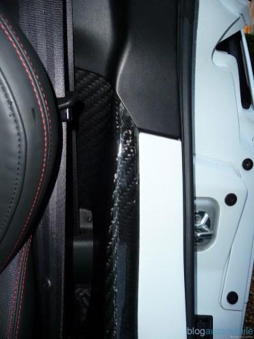 essai-Alfa-Romeo-4C-blogautomobile-in-27