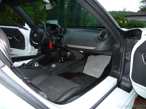 essai-Alfa-Romeo-4C-blogautomobile-in-36