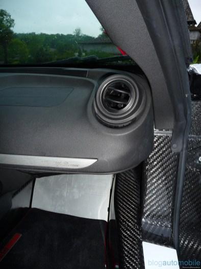 essai-Alfa-Romeo-4C-blogautomobile-in-39