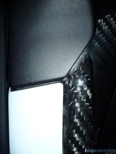 essai-Alfa-Romeo-4C-blogautomobile-in-41