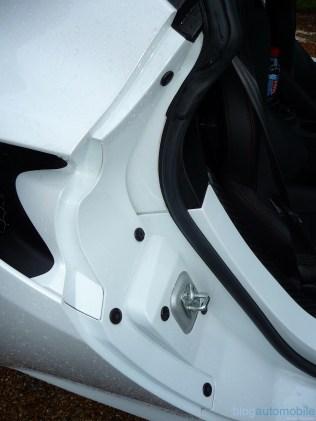 essai-Alfa-Romeo-4C-blogautomobile-in-42