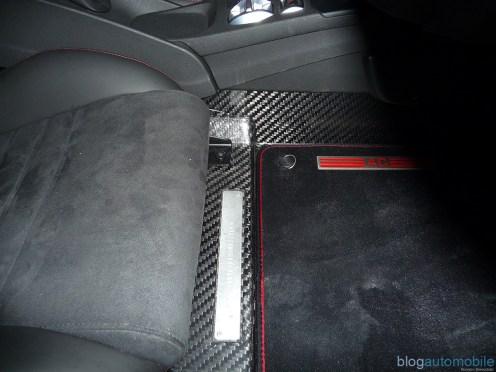 essai-Alfa-Romeo-4C-blogautomobile-in-44