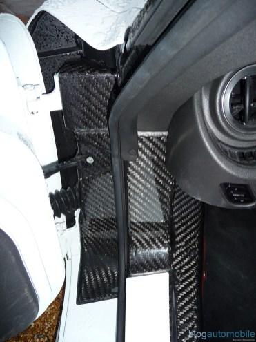 essai-Alfa-Romeo-4C-blogautomobile-in-51