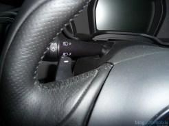essai-Alfa-Romeo-4C-blogautomobile-in-57