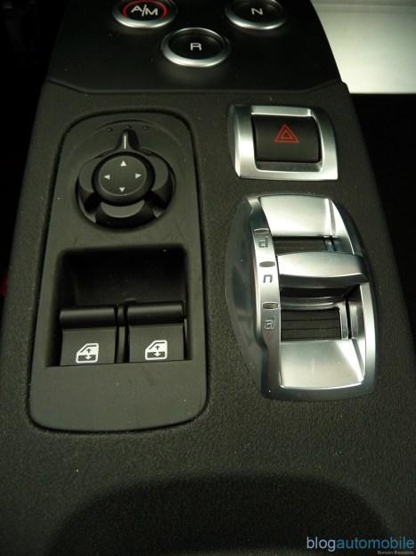 essai-Alfa-Romeo-4C-blogautomobile-in-64