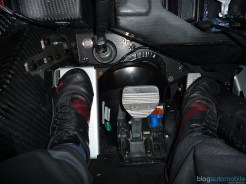 essai-Alfa-Romeo-4C-blogautomobile-in-65