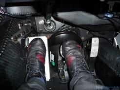 essai-Alfa-Romeo-4C-blogautomobile-in-66