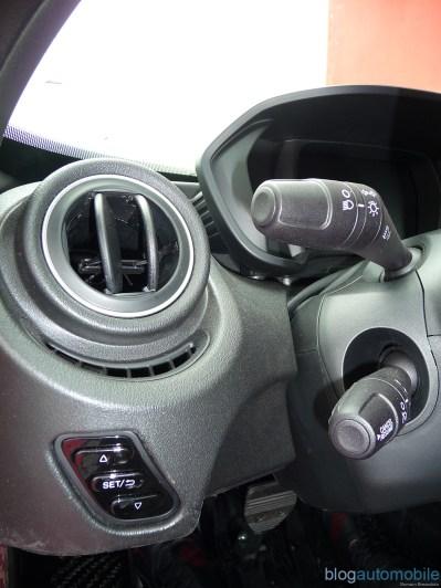 essai-Alfa-Romeo-4C-blogautomobile-in-68