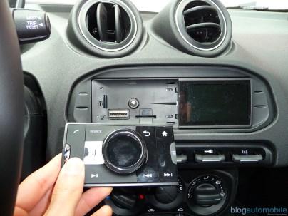 essai-Alfa-Romeo-4C-blogautomobile-in-79