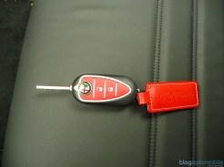 essai-Alfa-Romeo-4C-blogautomobile-in-81